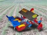 Plantator-rasaduri-S240-2-masina plantat randuri 2 randuri