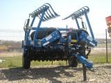 compactor dalbo 630 xl (1)