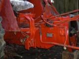 cutie tractor Case IH 844-644-744 (2)