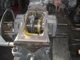 cutie viteze tractor fendt (1)