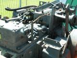 cutie viteze transmisie tractor fendt 600 (1)