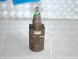 danfus fendt pompa (1)