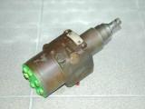 danfus fendt pompa (5)