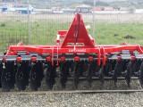 grapa disc tractor 3 m euro masz (2)