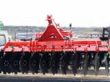 grapa disc tractor 3 m grano polonia (14)