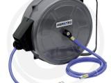 infasurator furtun pneumatic automat germania 610200547