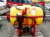 instalatie erbicidat  holder 400 litri 12 m (1)