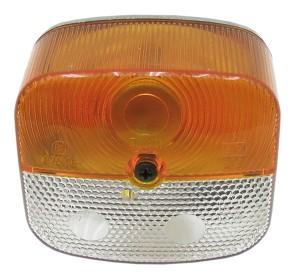 lampa-far-stop-tractor-11   21721008041