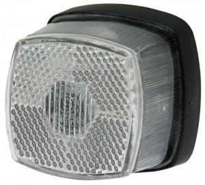 lampa far stop tractor (13)