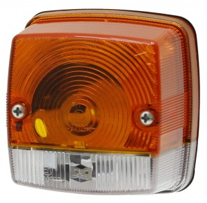 lampa far stop tractor (2) 4552BE003014251