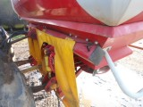 lely distribuitor piese (3)