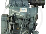 motor complet deutz 38004938