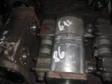 pompa hidraulica fendt (1)