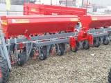 prasitiare cultivator tractor (5)
