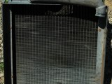 radiator tractor fendt (1)
