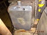 radiator tractor fendt 108 (3)