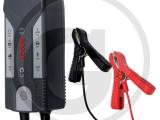 redresor incarcator baterii acumulatori 2500189999030