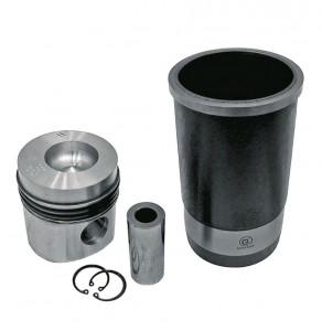 set-motor-Steyr