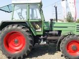 tractor-fendt-4x4-110-cp (1)
