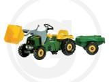 tractor jucarie 600023110