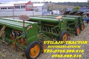 www.utilaje-tractor.ro