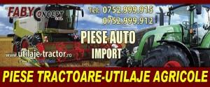 www.utilajetractor.ro